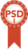 Objectif PSD : Professional Scrum Developer