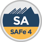 Formateur Leading SAFe with SA certification